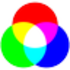 Pixelitor Icon