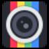 Pixsta Icon