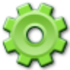 PlaceEngine Icon