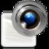 Play Camera Icon