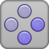 Playstation3 SNES Emulator Icon