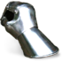 PNG Gauntlet Icon