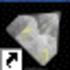 Pocket Aargon PPC Icon