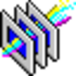 PocketDivXEncoder Icon