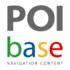 POIbase Icon