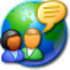 Polyglot 3000 Icon