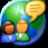 Polyglot 3000 Icon
