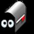 POP Peeper Icon