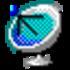Port Listener Icon