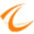 PositiveSMS Icon