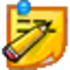 Power Notes Lite Icon