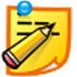 Power Notes Icon