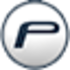 PowerFolder Icon