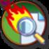 PowerGREP Icon