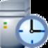 PowerTask Icon
