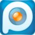 PPTV Icon
