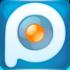 PPTV Icon