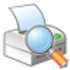 Print Inspector Icon