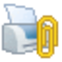 Print Tools for Outlook Icon