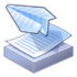 PrinterShare Icon