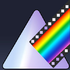 Prism Video File Converter Icon