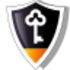 Private Shell SSH Client Icon