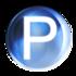 Privoxy Icon