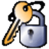 Proactive System Password Recovery Icon