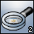 Process Manager 2 Lite Icon