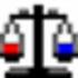 Process Tamer Icon