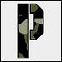 Proxify anonymous proxy Icon
