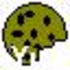 ProxyServer Icon
