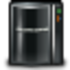 PS3 Flex Manager Icon