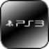 PS3 Humble Homebrew Games Icon