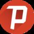 Psiphon 3 Icon