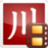 PSP Video 9 Icon