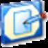 Public PC Desktop Icon
