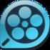 QQ Player Icon