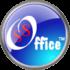 QT Writer Express Icon