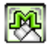Quick Macro Icon