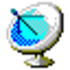Quick Ping Monitor Icon