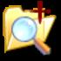 Quick View Folder Size Icon