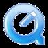 QuickTime Alternative Icon
