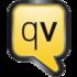 QVET Icon