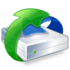 R-Studio Data Recovery Software Icon
