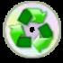 R-Undelete Icon
