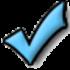 R4U Soft StartUP Organizer Icon