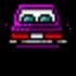 Raccoonworks SpeedTest Icon