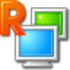 Radmin Viewer Icon