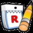 Rainlendar Lite Icon